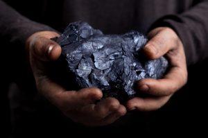 węgiel kamienny sprzedaż